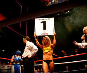 fight-night-kops-4-kidz-card-girl-photo-tony-st-ledger-13