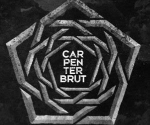 carpenterbrut