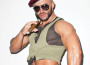 Francois-Sagat-by-Terry-Richardson1-OUT-March-2011