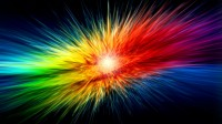 colour_burst_explosion-wide