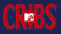 mtv-cribs-14