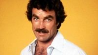 Tom-Selleck-mustache