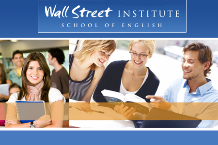 Wall stree institute