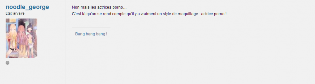 Madmoizelle commentaire