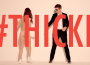Robin Thicke Blurred Lines #thicke