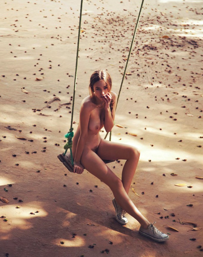 Anthea David Bellemere