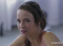 Greg Lansky workout Malena Morgan