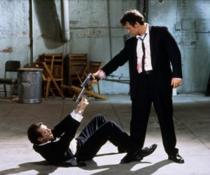 reservoir-dogs-1992-13-g