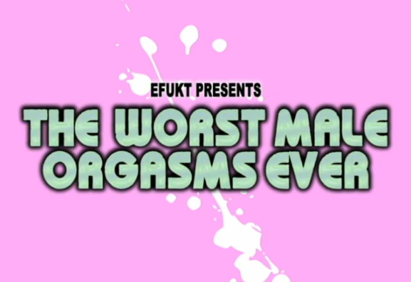 the-worst-male-orgasm-ever