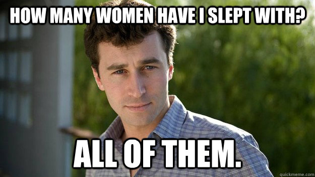 james deen fucks a lot