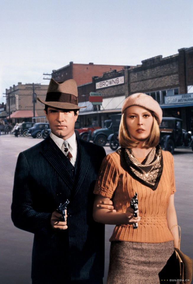 Bonnie-and-Clyde-classic-movies-277565_953_1400