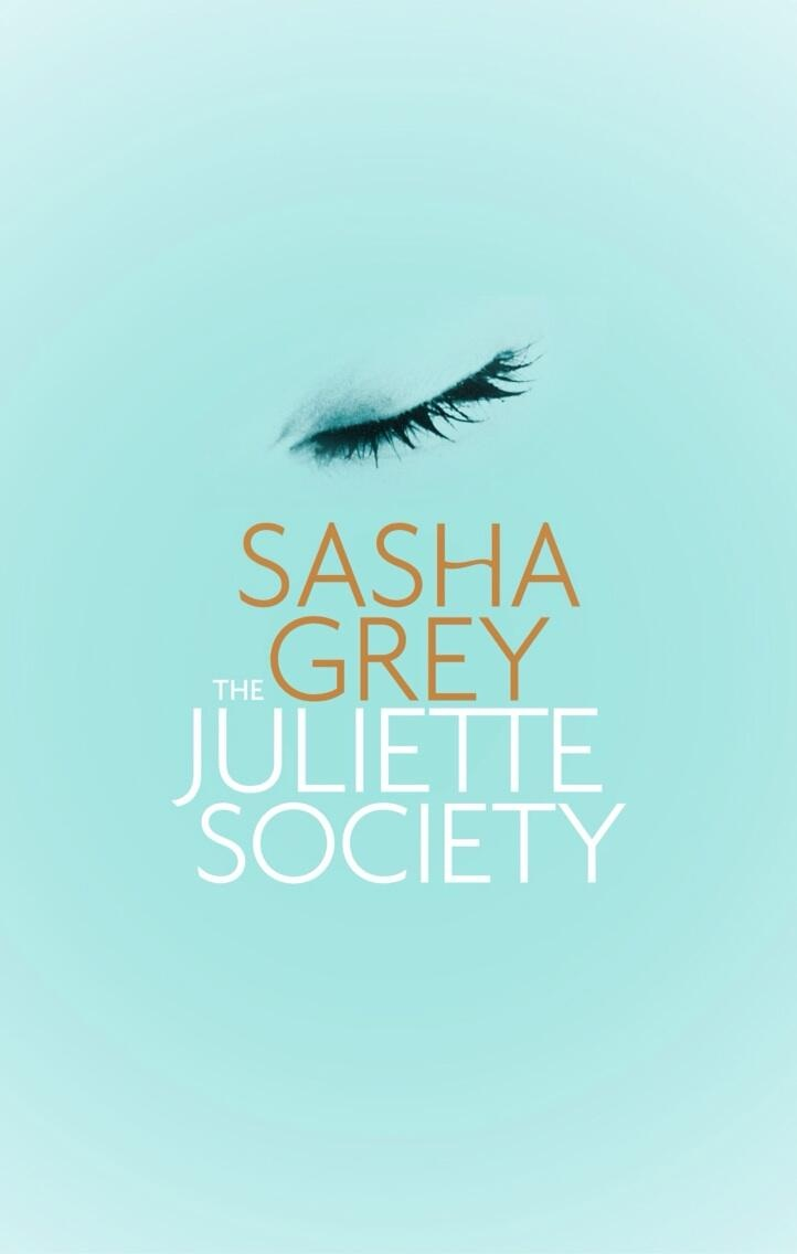 The-Juliette-Society-Sasha-Grey