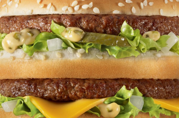 mcdonalds-2013-gp-bigmac