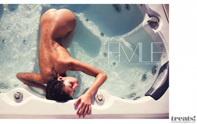treats-magazine-issue-6-david-bellemere-emilie-1