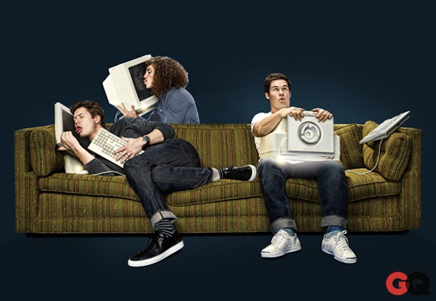workaholics-couch