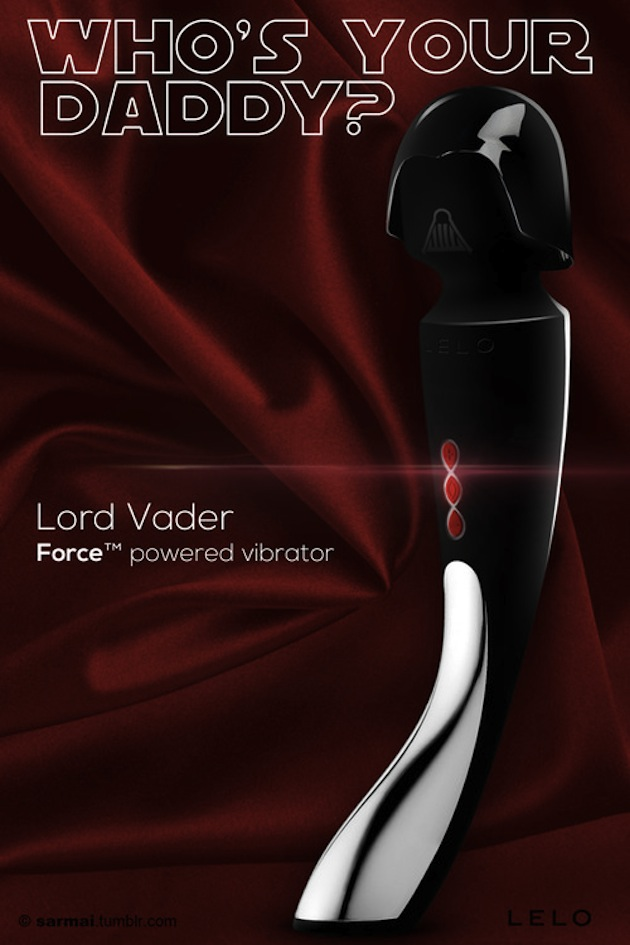 Star-Wars-Concept-Vibrators-1