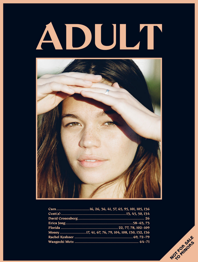 adult-mag