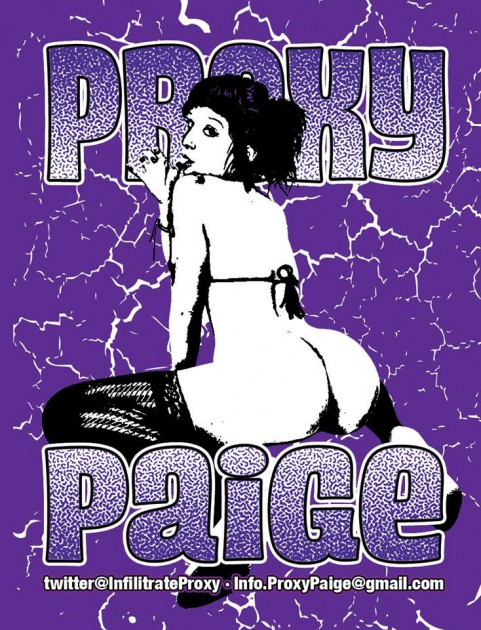 Proxy_Paige_Sticker_2