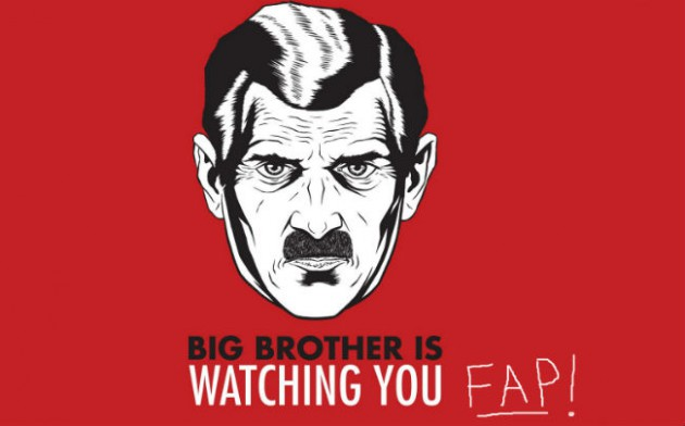Big-Brother-Is-Watching-You-Header