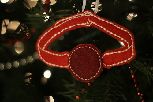 kinky-holiday-ornaments-ball-gag