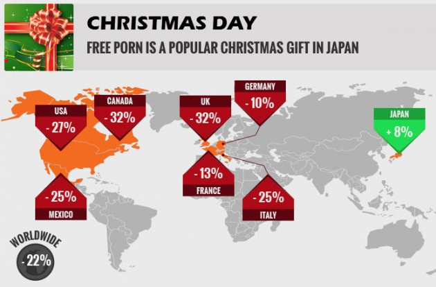 pornhub-christmas-day-2013