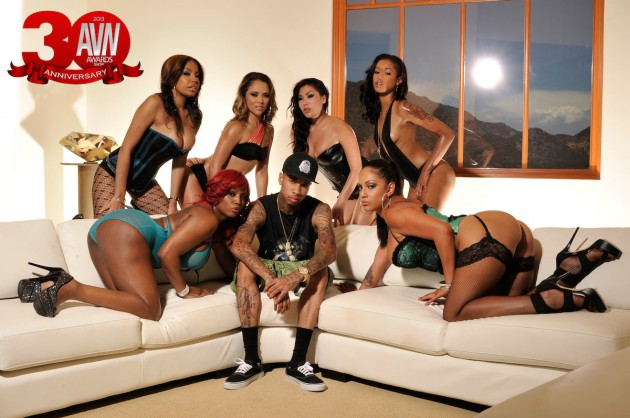 Tyga_girls_hi_res
