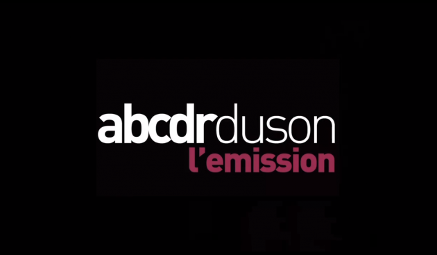 abcdremission