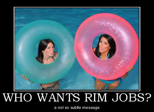 who-wants-rim-jobs-kardashian-rimjob-demotivational-posters-1343053623