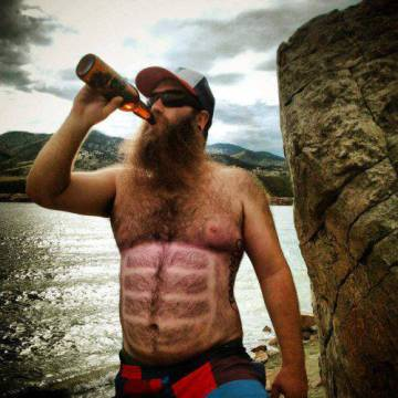 red-neck-six-pack