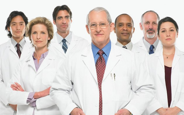 smiling_doctors