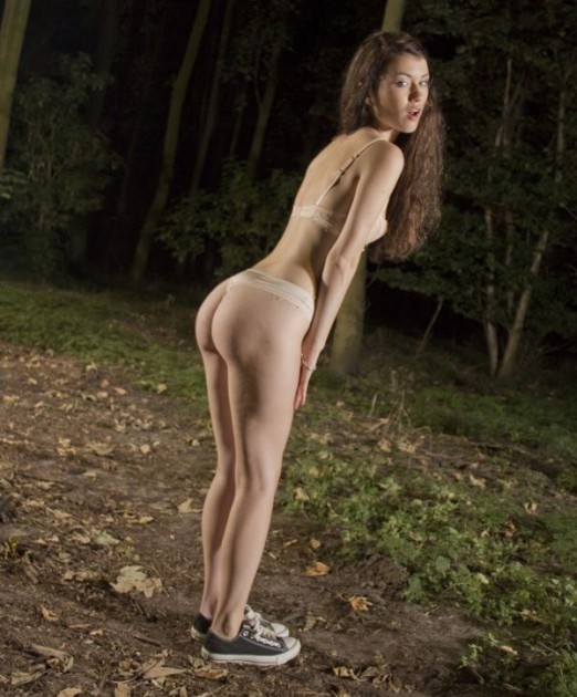 misha-cross-woods1