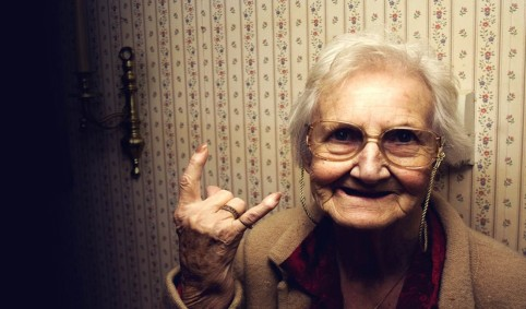 old-people-rock-482x283