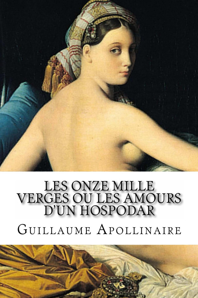 Les_Onze_mille_verge_Cover_for_Kindle