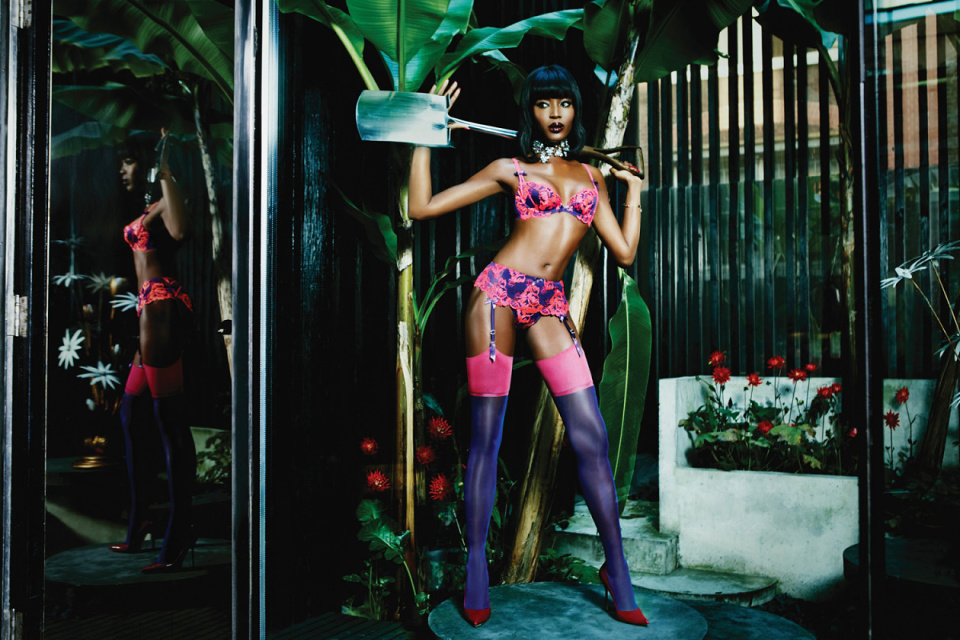 agent-provocateur-spring-summer-2015-campaign-naomi-campbell