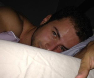 bed-james-deen