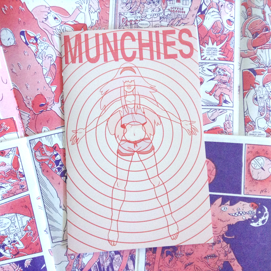 Munchies_cover