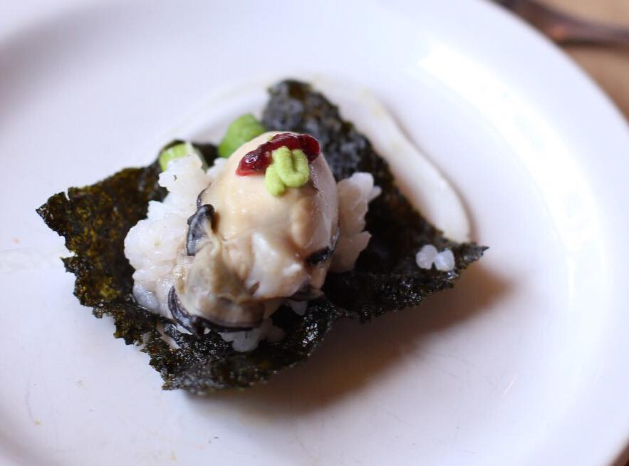 cooked-oyster-2