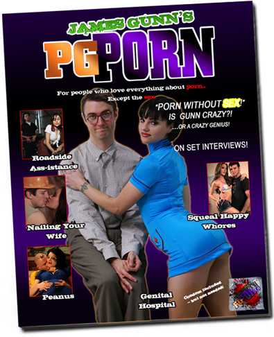 pgporn_cover_tilted2