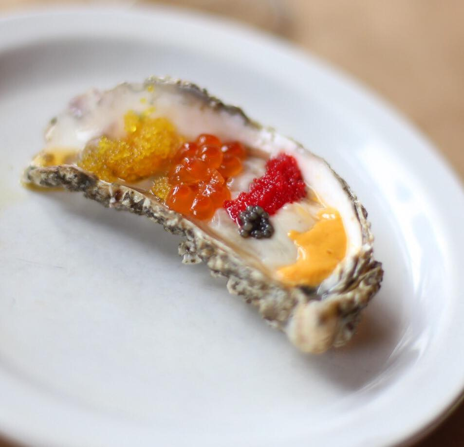 raw-oyster-3