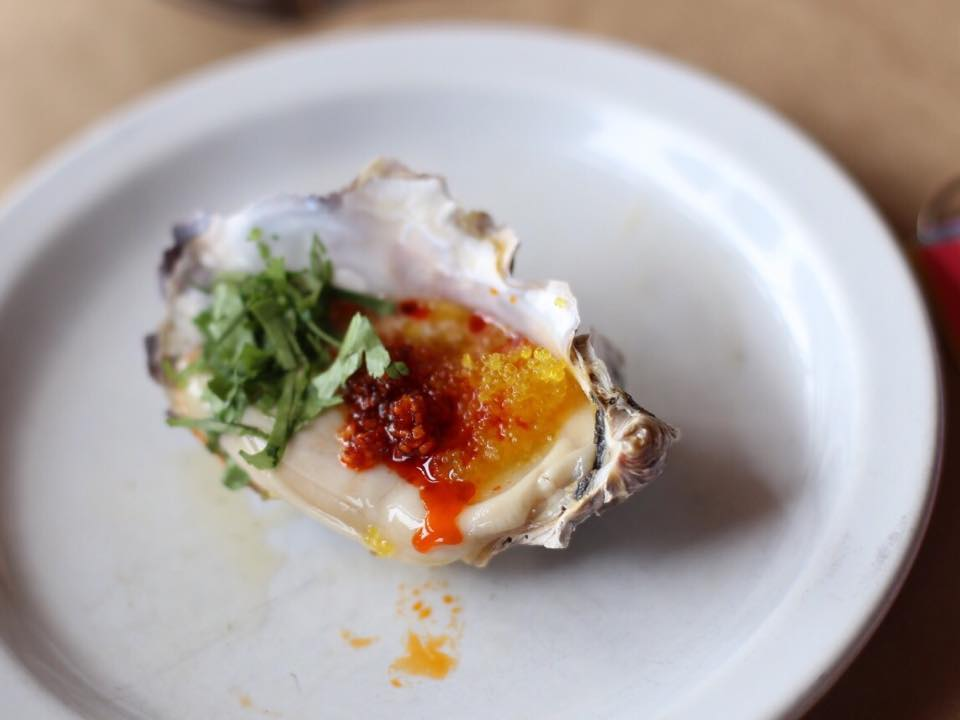 raw-oyster-5
