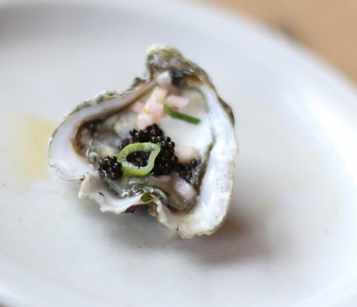 raw-oyster