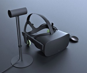 oculus-rift-cv1-camera-positional-tracker