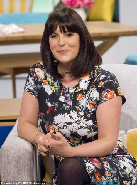 2A9F21FF00000578-3193612-Television_presenter_Anna_Richardson_s_new_documentary_looks_at_-a-2_1439377500776