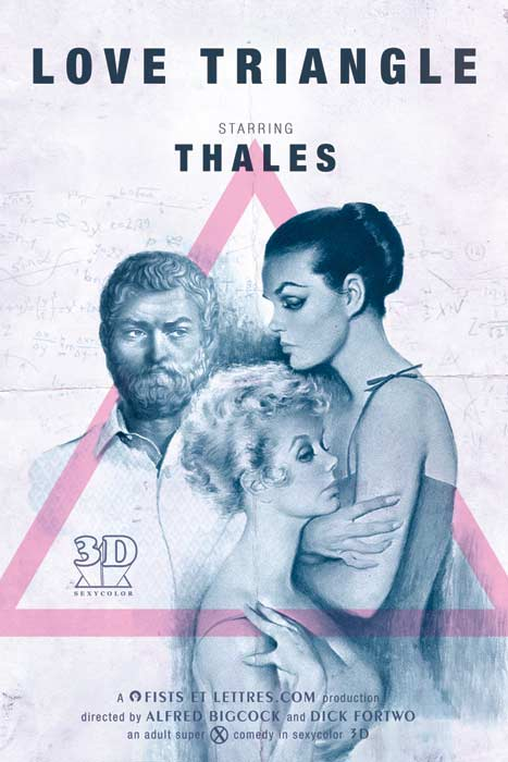 05-Love-Triangle-Thales-Fists-Lettres