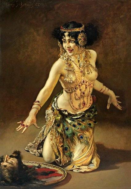 dance-of-salome