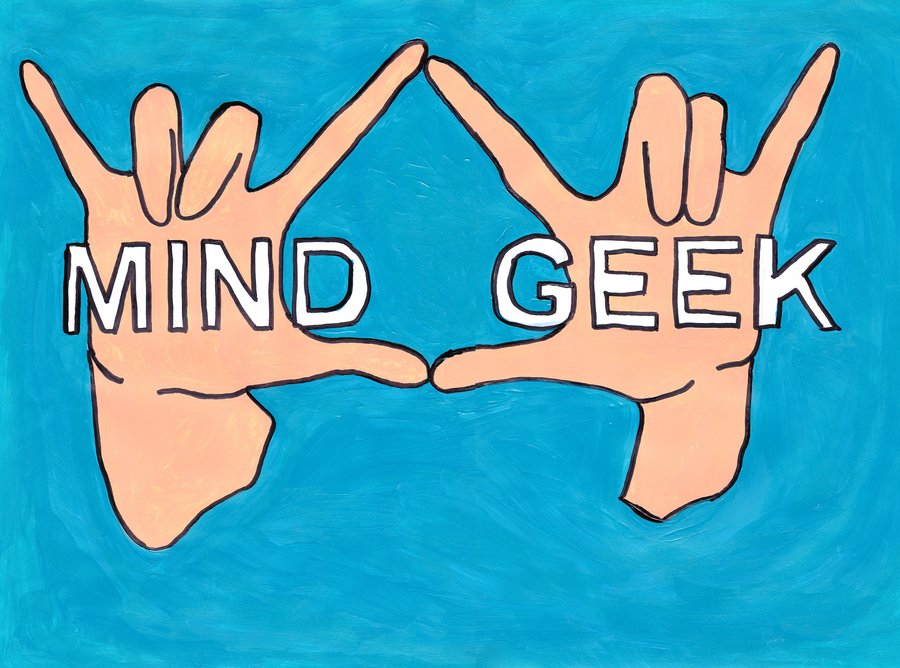 mind_geek_by_hat_kun-d5ikrz8