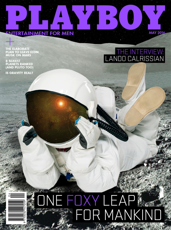 playboy-cover-sfw2