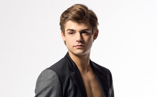tumblr_static_garrett-clayton-hottest-actors-34939885-842-519