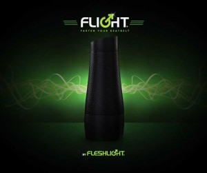 fleshlight-flight