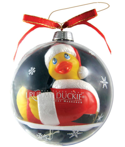xmas-rubber-duckie